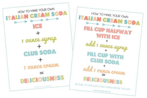 italian-cream-soda-instructions-both