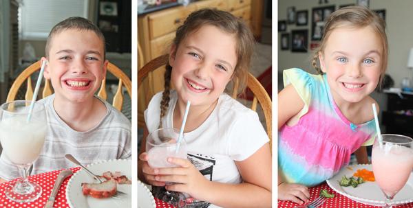 italian-cream-soda-kids