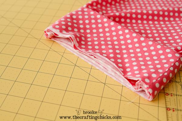 knit maxi skirt-5637