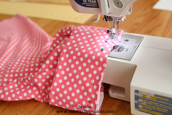 knit maxi skirt-5638