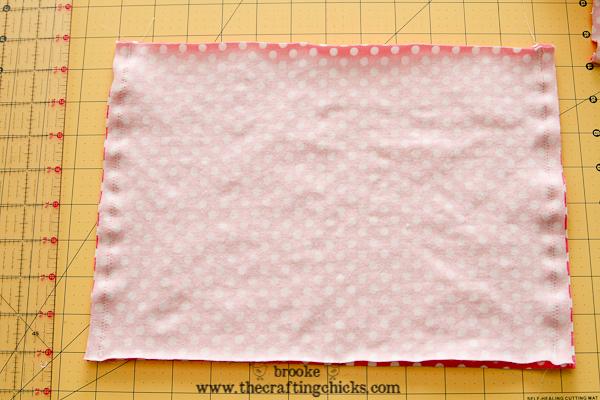 knit maxi skirt-5718