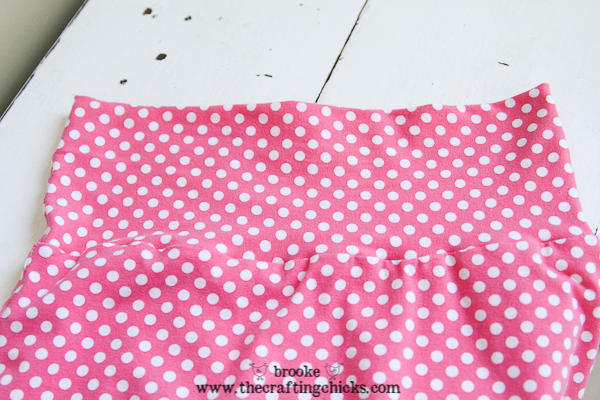 knit maxi skirt-5723
