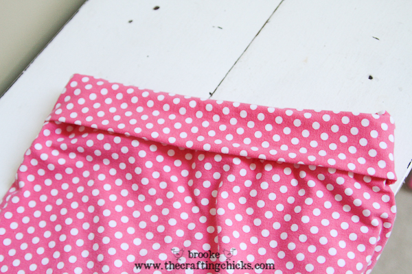 knit maxi skirt-5725