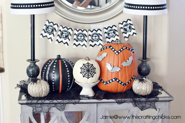 pumpkin 10 copy