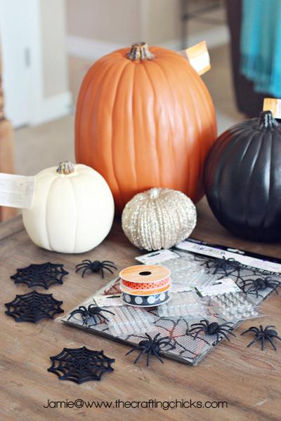 pumpkin 2 sm