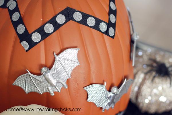 pumpkin 5 sm