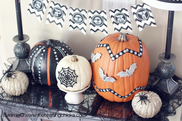 pumpkin 6 sm