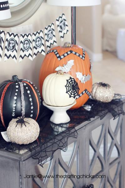 pumpkin 7 sm