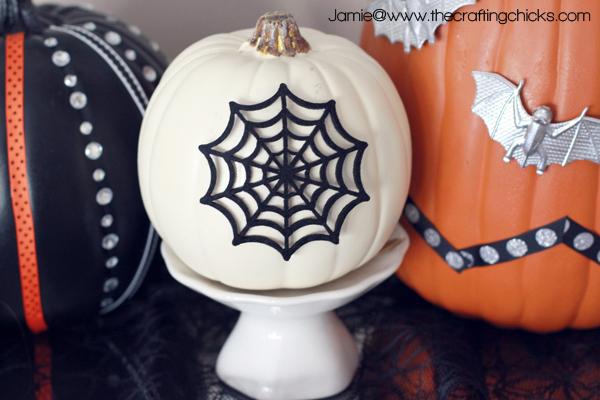 pumpkin 8 sm