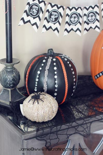 pumpkin 9 sm