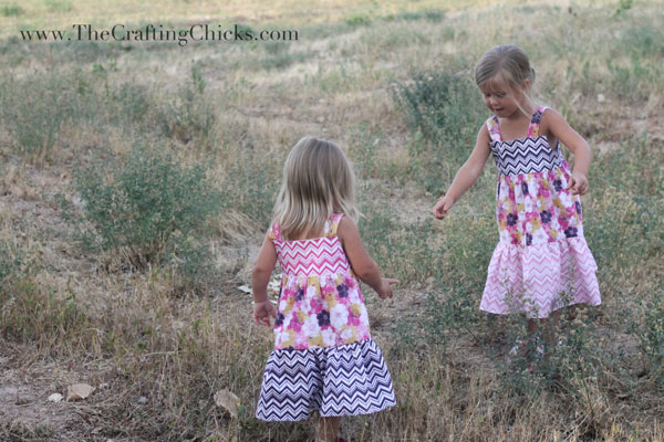 summer-dresses-for-girls