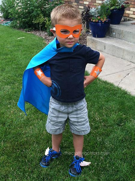 super_hero