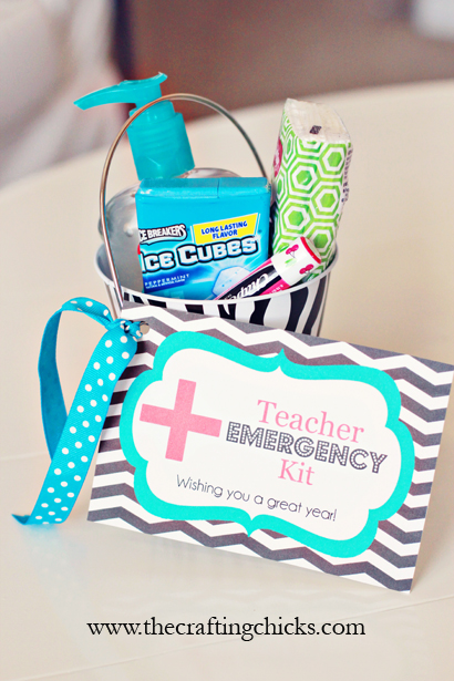 teacher kit 1 sm