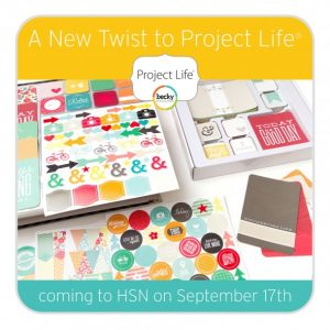 Project-Life-Just-Add-Color