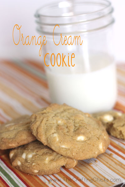 orange-and-cream-cookies