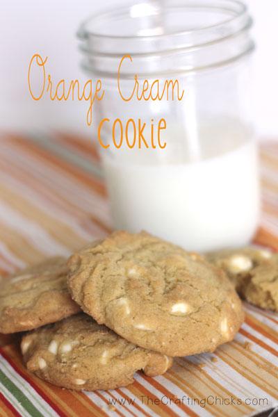 orange-and-cream-cookies
