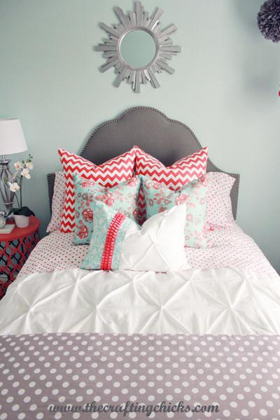 sm bedroom 3