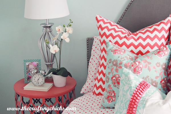 sm bedroom 6