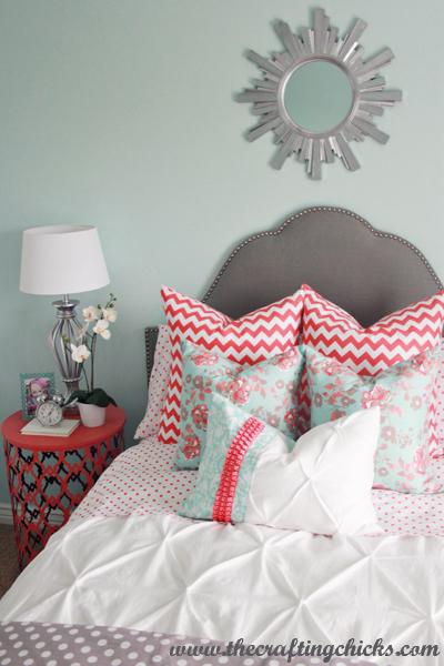 sm bedroom 7