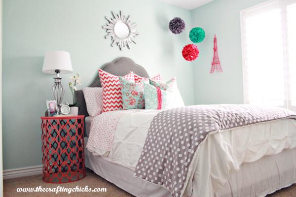sm bedroom 8