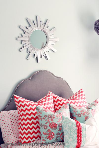 sm bedroom13