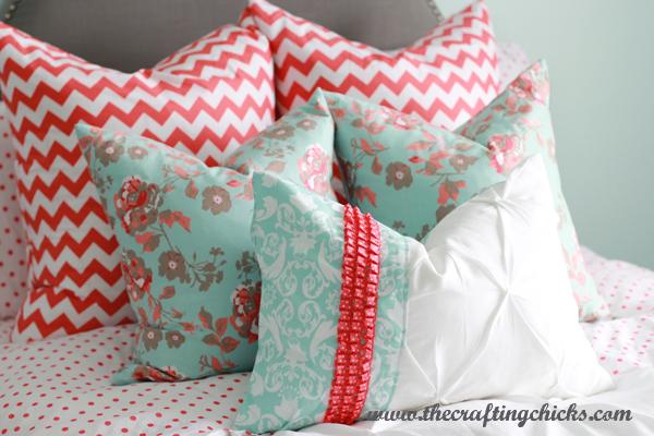 sm pillow 2