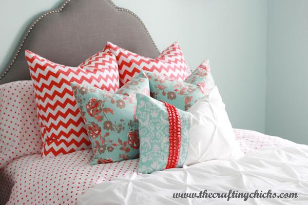 sm pillow 3