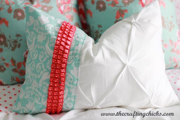 sm pillow 4