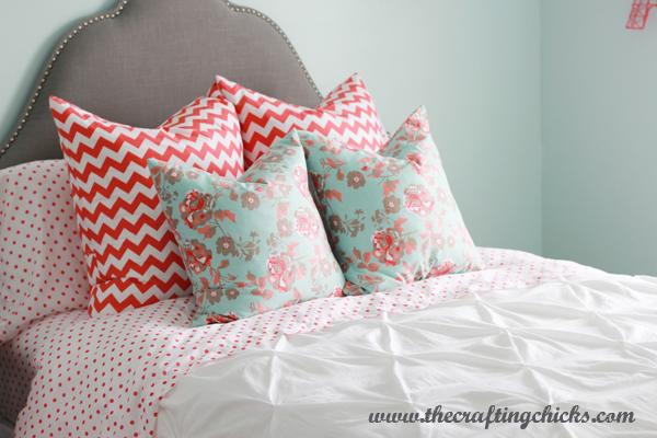 sm pillow 6