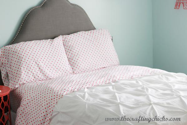 sm pillow 7