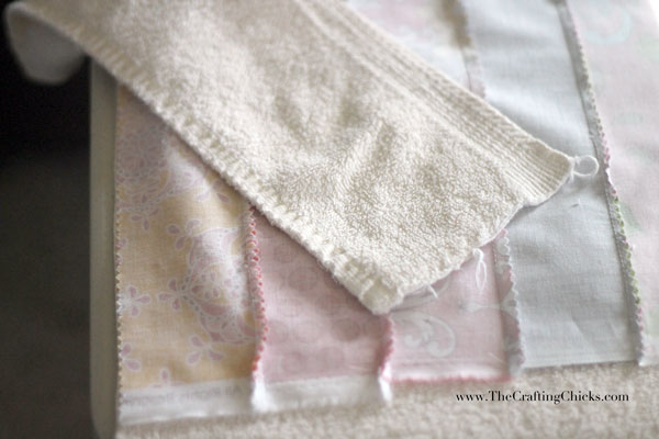 Cutting-towel-for-dish-mat