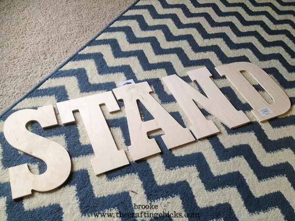 DIY-marquee-sign-2