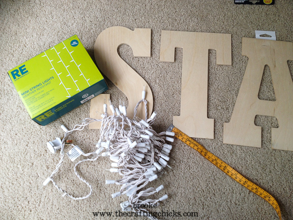 DIY-marquee-sign-3