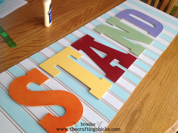 DIY-marquee-sign-6