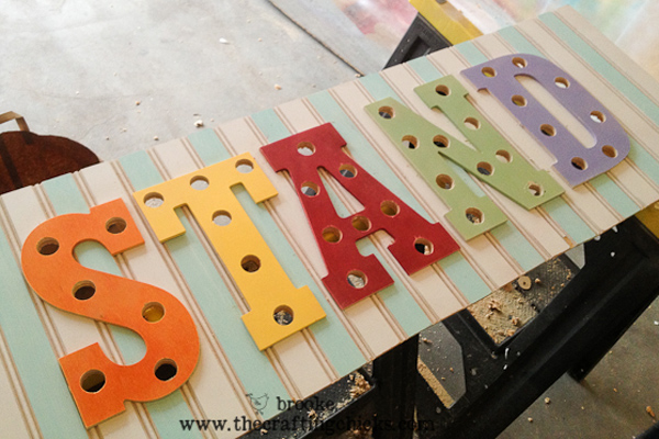 DIY-marquee-sign-8
