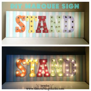 DIY-marquee-sign-main