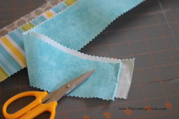 Dish-Mat-fabric