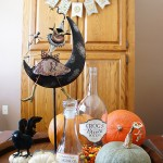 Halloween Decor by American Crafts at Target