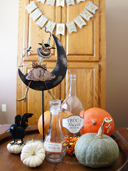 Halloween Decor By American Crafts At Target The