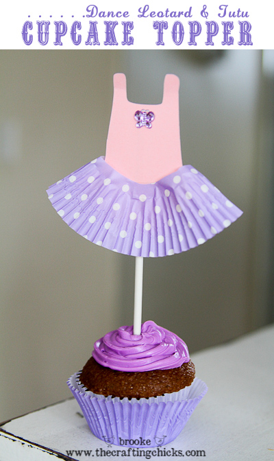 ballet-leotard-cupcake-toppers--MAIN