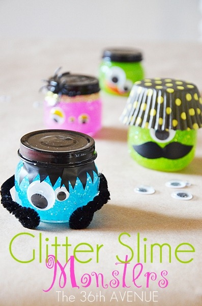 glitter_slime_monsters