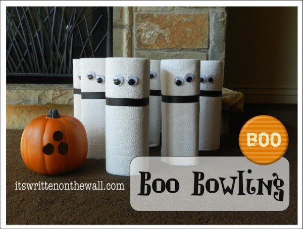 halloweenbowling1