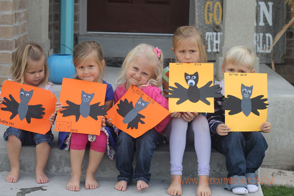 handprint-bat-final-with-kids