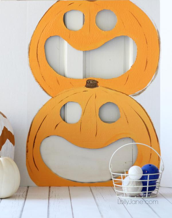 pumpkin-toss-game