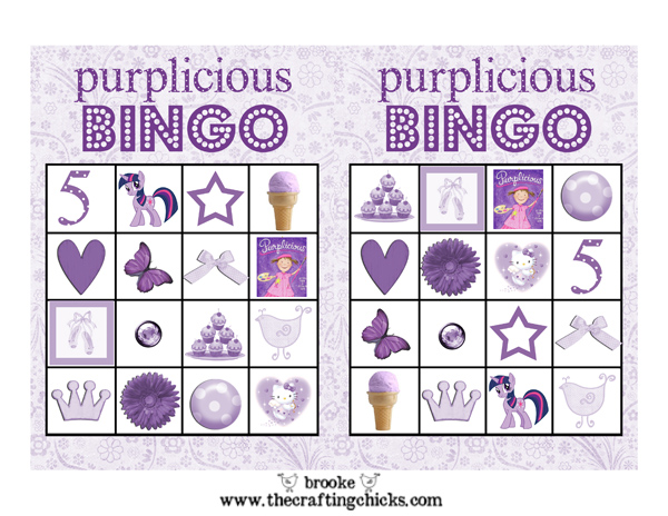 purplebingo-MAIN