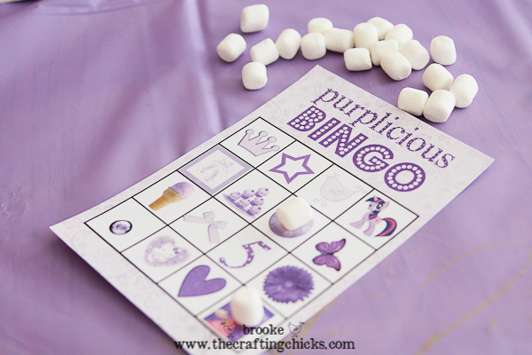 purplicious bingo-4254