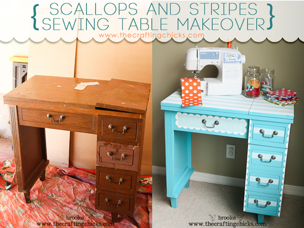 scallop-sewing-desk-shape-tape-MAIN