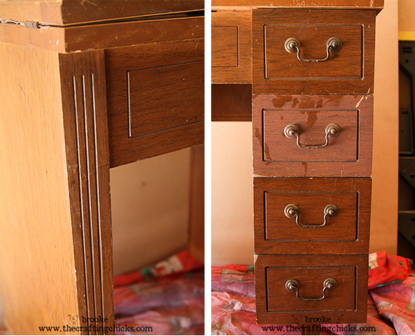 sewing-table-before-details