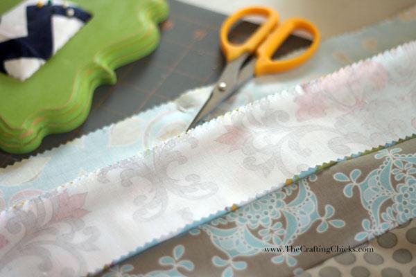 sewn-dish-mat-strips