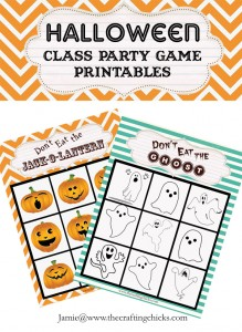 sm halloween game header